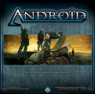 Android (2008)