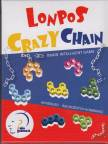 Lonpos Crazy Chain