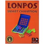 LONPOS SMART CHAMPION 060